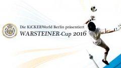 warsteiner-cup.jpg