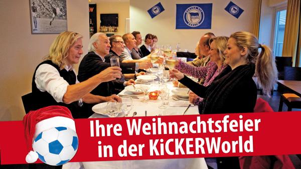 kickerworld berlin hallenfu ball spielen in berlin. Black Bedroom Furniture Sets. Home Design Ideas