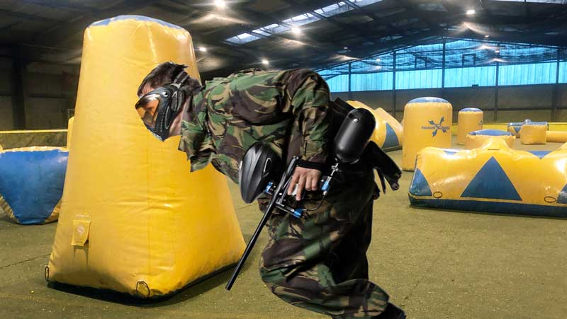paintball spieler 2019